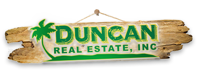Duncan Real Estate