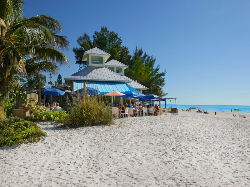 Anna Maria Island Archives - Duncan Real Estate - Vacation Rentals