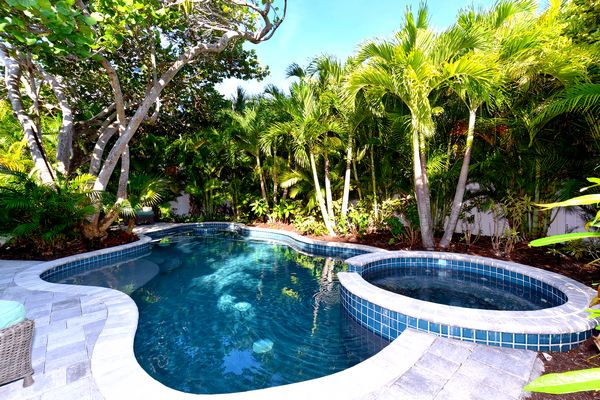 Duncan Real Estate Anna Maria Island Real Estate Experts