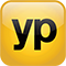yellowpages2