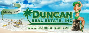 Duncan Real Estate Banner (2)