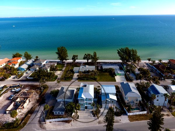 Enjoyable Anna Maria Island Archives Duncan Real Estate Vacation Download Free Architecture Designs Xaembritishbridgeorg