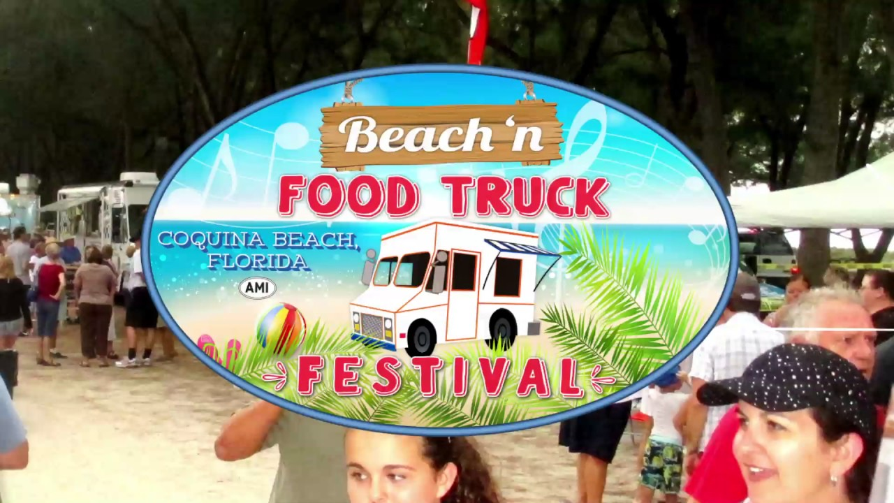 Food On and Near Anna Maria Island Archives - Duncan Real