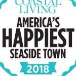 Happiest Town contest 2018