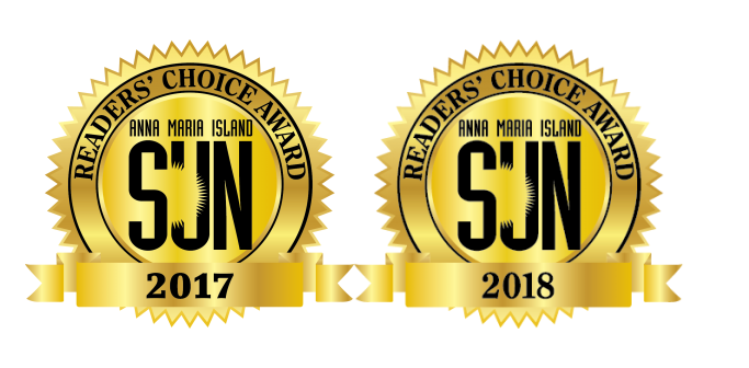 Sun Choice Award