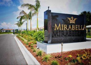 Mirabella in West Bradenton