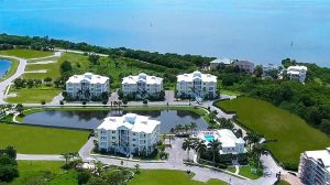 New homes close to Anna Maria Island