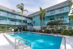 Anna Maria Island Vacation Rentals Waterfront