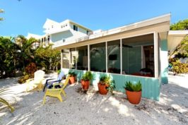 Anna Maria Island Vacation Rental Search