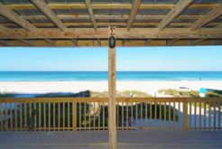 Anna Maria Island Vacation Rentals  Pet Friendly