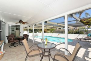 Duncan Vacation Rental Pleasant Palms